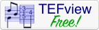 CLICK HERE to Download your FREE copy of TEFview TablEdit file viewer!